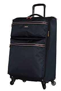 Amazon.com | Samsonite 2-pc Spinner Luggage Set 27