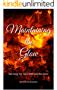 Maintaining the Glow: Burning for God Without Burnout (English Edition)