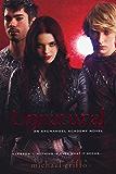 Unnatural (Archangel Academy Novels Book 1)