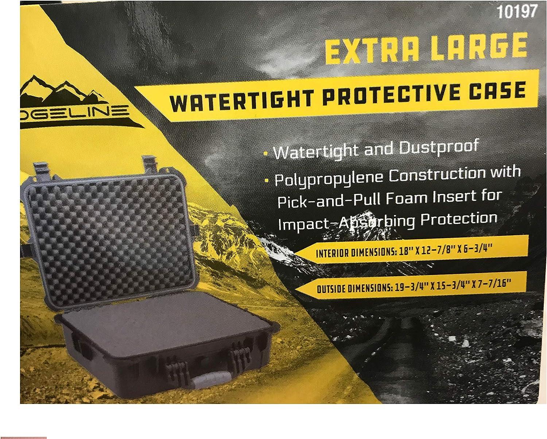 Rideline XL Watertight Protective Case