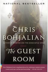 The Guest Room: A Novel Kindle Edition