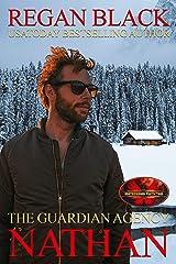 Nathan: Brotherhood Protectors World (The Guardian Agency) Kindle Edition