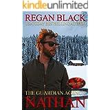 Nathan: Brotherhood Protectors World (The Guardian Agency)