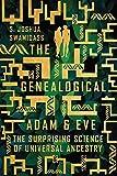 Genealogical Adam and Eve