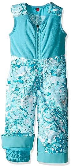 ad7b880e0 Amazon.com   Spyder Girls Bitsy Sweetart Pants   Clothing