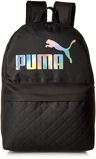 PUMA Women's Dash Backpack