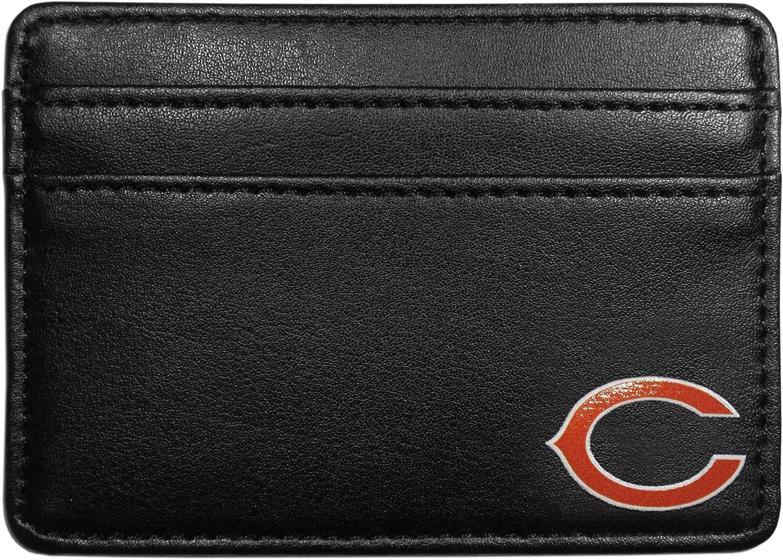 NFL Weekend Wallet Black