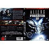 Aliens vs. Predator 2 ( EXTENDED VERSION )