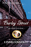 Harley Street (Richard and Rose Book 4)