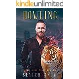 Howling: A City Heat Mpreg Romance