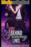 Behind Frenemy Lines