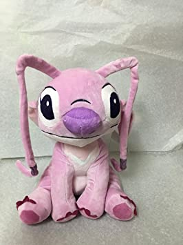 Peluche disney angel