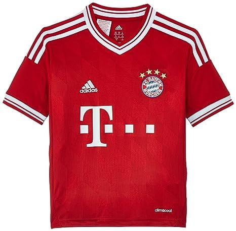 abbigliamento FC Bayern München conveniente