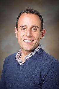 Anthony Porto M.D.