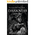 A Ghost In The Darkness: A Short Story (Breakfast Reads Book 2)