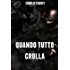 Quando tutto crolla (THIRDS Vol. 4)
