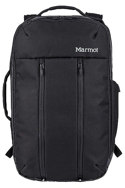 Marmot Slate Weekender Travel Bag
