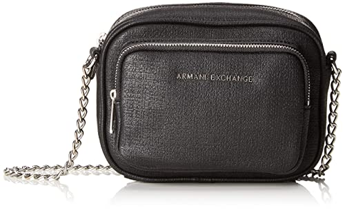 Armani Small Body Mujer Exchange Cross BagBolsos Bandolera vmnN0w8
