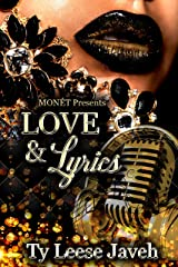 LOVE AND LYRICS Kindle Edition