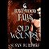 Old Wounds: (A Havenwood Falls Novella)