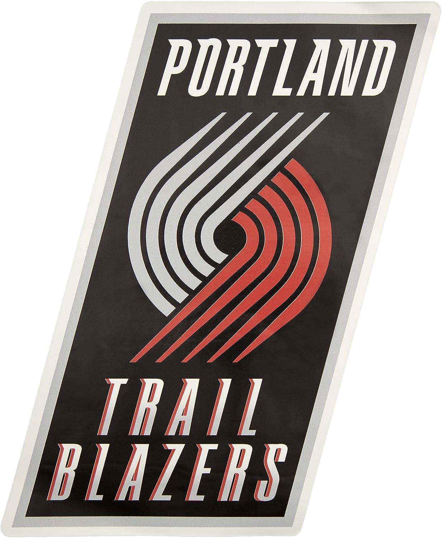Applied Icon NBA Dallas Mavericks Outdoor Small Primary Logo Graphic Decal