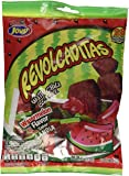 Jovy Revolcadtas with Chili Watermelon Flavors 6oz Bag