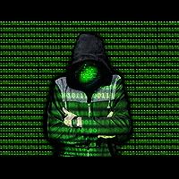 Se lancer sur le Darknet