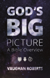 God's Big Picture (English Edition)