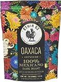 Etnia 52, Café de Altura Oaxaca, Tueste Italiano, Molido, 250 gr