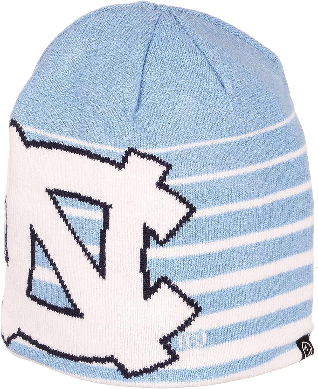 Zephyr Men's Strata 2 Knit Beanie
