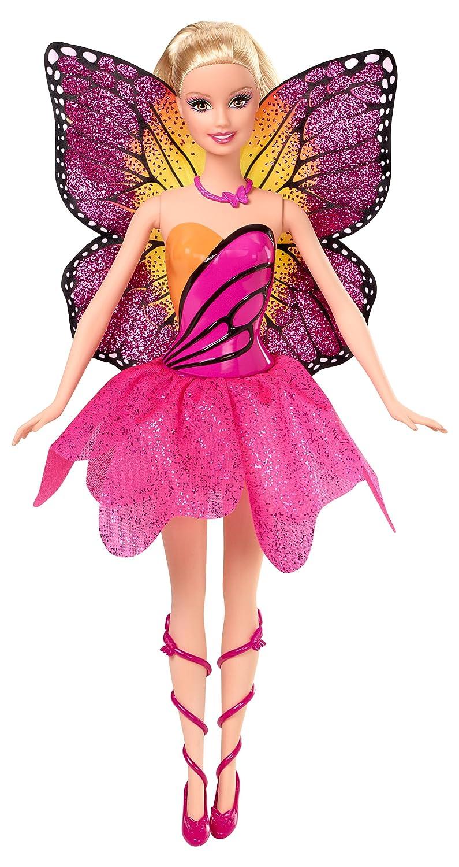 Download Wallpaper Butterfly Barbie - 91TYZ0K5dVL  Gallery_361213.jpg