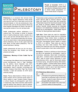 phlebotomy exam review practice questions for the ascp phlebotomy rh amazon com Phlebotomy Study Aids Phlebotomy Study Aids
