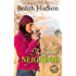 The Good Neighbor: A Fortune Bay Romance (The Fortune Bay Series Book 2)