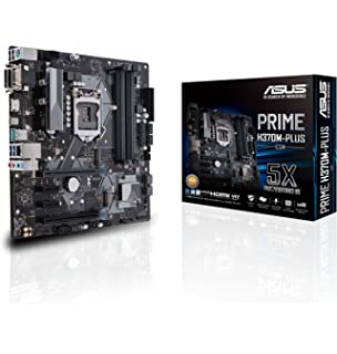 Driver for ASRock Q87M vPro Intel Graphics