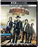 Zombieland: Double Tap (4K UHD & HD) (2-Disc)