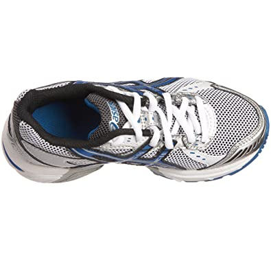 Asics ToddlerJunior Gel 1150 GS Running Shoe