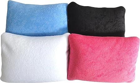 Luxus Cuscini.Luxus Vasca Da Bagno Cuscino Colore Nero Con Ventose Cuscino Per