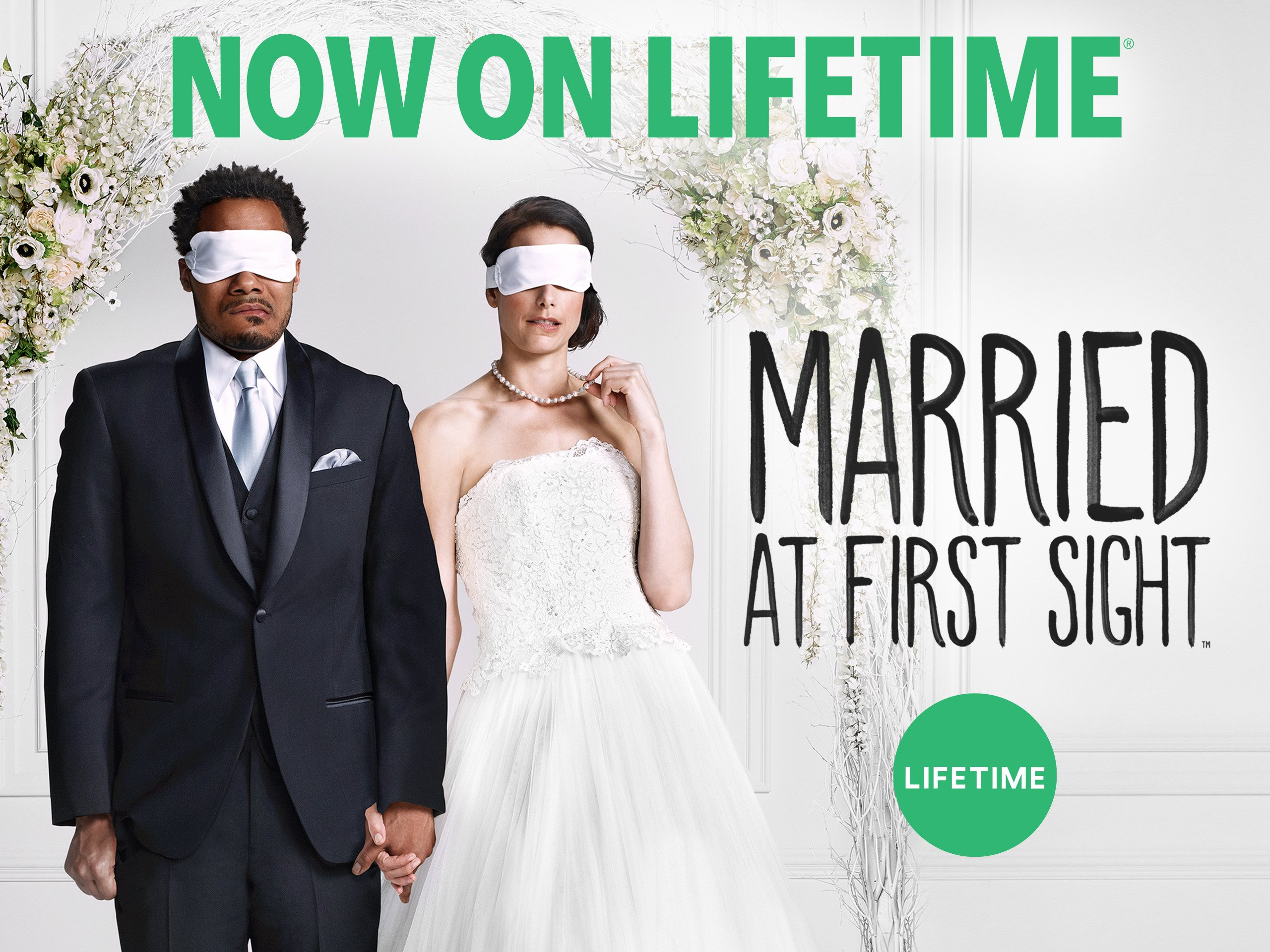 Amazon com: Watch Married at First Sight Season 9 | Prime Video