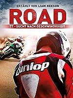 Road TT - Sucht nach Geschwindigkeit [OV] [dt./OV]