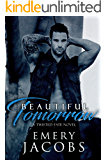 Beautiful Tomorrow (Twisted Fate Book 2)