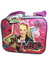 Shop Amazon Com Lunch Bags