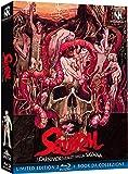 Squirm- I carnivori venuti dalla savana