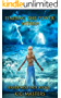 Finding the Power Within: Seaside Wolf Pack Book 3