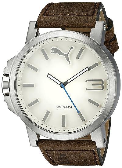 Reloj - Puma - para - PU103461016