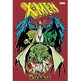 X-Men: Inferno Omnibus