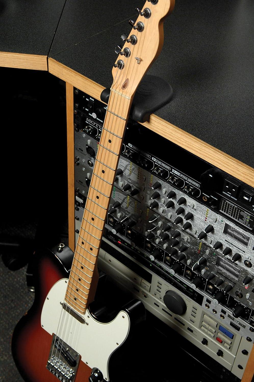 Planet Waves Guitar Dock D'Addario &Co. Inc PW-GD-01