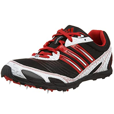 d41c84f7a26 adidas Women s XCS Running Shoe