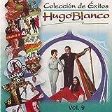 Colección de Éxitos, Vol. 9