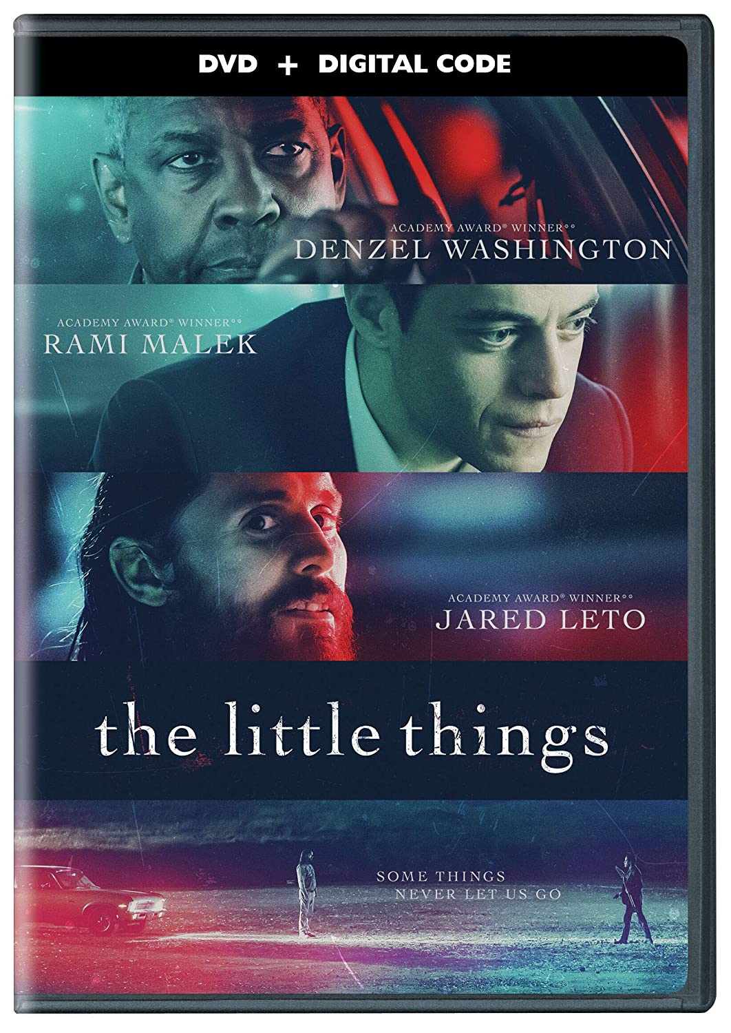 The-Little-Things-(DVD)