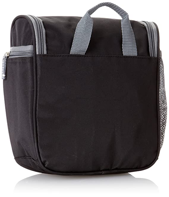 1c71cb9244 Amazon.com  Ricardo Beverly Hills Luggage Essentials Travel Organizer